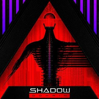 News Added Nov 28, 2018 What do you get when you pair up ex-Darkest Hour guitarist Kris Norris, ex-Sybreed vocalist Benjamin Nominet and ex-Static-X drummer Nick Oshiro? You get the crushing industrial sounds of Shadow Domain. Shadow Domain recently announced their debut album Digital Divide, due out December 21, and unveiled their bludgeoning new single […]