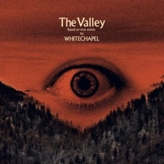 "News Added Nov 01, 2018 On March 29, Knoxville, Tennessee death metallers WHITECHAPEL will release their seventh full-length album, ""The Valley"", via Metal Blade Records. Produced once again by Mark Lewis (CANNIBAL CORPSE, THE BLACK DAHLIA MURDER) and featuring artwork by Branca Studio, the disc's title is a reference to the part of Hardin Valley […]"