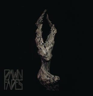 News Added Nov 13, 2018 Los Angeles based post-metal group DAWN FADES will release its self-titled debut album on February 8, 2019 via Metal Assault Records. Metal Assault has worked with DAWN FADES for a couple of its events in the L.A. area this year, and the band's live performance was mesmerizing and magnetic every […]