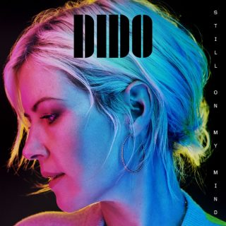 News Added Nov 13, 2018 The English hitmaker Dido is set to return with her first album in five years. Titled Still On My Mind, it's due for release on March 8th through BMG. The forthcoming effort serves as Dido's fifth overall and follow-up to Girl Who Got Away, the 2013 LP which featured producers […]