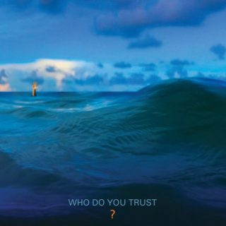 """News Added Nov 16, 2018 California alternative-rock quartet PAPA ROACH will release its 10th studio album, """"Who Do You Trust?"""", on January 18, 2019 through Eleven Seven Music. The 12-track disc features the band's signature heavy rhythmic guitars and catchy hooks on """"Who Do You Trust"""" and """"Renegade Music"""", with """"Not The Only One"""" supplying […]"""