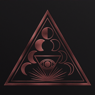 "News Added Nov 06, 2018 On February 1, 2019, SOEN, the progressive heavy rock group featuring world-renowned drummer Martin Lopez (formerly of AMON AMARTH and OPETH), will release its fourth album, ""Lotus"", via Silver Lining Music. Having spent the last six months digging deep into the muddy depths of their emotions, the nine songs comprising […]"