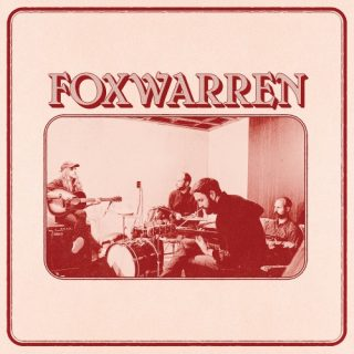 News Added Nov 06, 2018 Andy Shauf has revealed plans for a brand new album, but it won't be billed as a solo effort like 2016's The Party. Instead, he'll release a self-titled debut album with the band Foxwarren. It's due out November 30 via Arts & Crafts/Anti-. The four-piece comprises Shauf alongside childhood pals […]