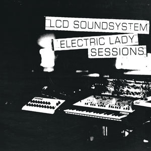 News Added Nov 06, 2018 LCD Soundsystem will release another live album later this year. Electric Lady Sessions was recorded in Jimi Hendrix's famous New York studio and will arrive via DFA and Columbia Records before the end of 2018. There's no tracklist available yet, though today the James Murphy-led band shared a cover of […]