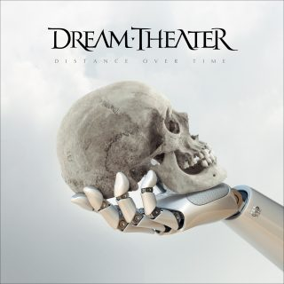 "News Added Nov 02, 2018 Dream Theater's upcoming release, ""Distance Over Time"", comes out in February, 2019. To announce the details of the band's most recent offering, Dream Theater has enlisted the help of fans to spread the word about the release and even to break the news of the record release date, cover artwork, […]"