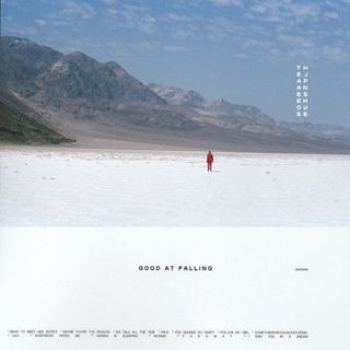 News Added Nov 15, 2018 The Japanese House is set to release new album 'Good At Falling' on March 1st. Amber Bain has been a Clash favourite for some time, expressing herself via a flurry of singles and EP releases. Debut album 'Good At Falling' has been some time coming, but it neatly connects to […]