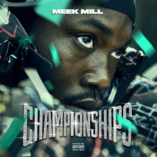 News Added Nov 28, 2018 While Has it Leaked has most of Meek Mill's album in its database, there's been little to no interest in this album. Champions is Meek's fourth full album and the follow-up to his EP released back in early summer this year. Album features the single Oodles o' Noodles Babies. Submitted […]
