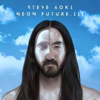 News Added Nov 08, 2018 Final album of Steve Aoki's thematic trilogy, initially set for a September release, comes november eleven, with a bunch of great collaborations, like blink-182 and Nicki Minaj, leaded by a single with BTS, which has amassed 20-plus million streams on Spotify in fewer than two weeks. Submitted By Samuel Calmon […]