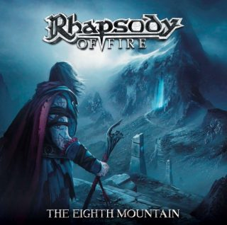 "News Added Nov 26, 2018 By now, Italian symphonic power metal formation Rhapsody Of Fire needs very little introduction. The band will release their new album ""The Eighth Mountain"", on February 22nd. This album will also be the band's first release with new vocalist Giacomo Voli and drummer Manu Lotter, who joined Rhapsody Of Fire […]"