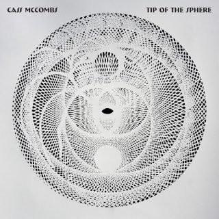 News Added Nov 20, 2018 Cass McCombs has announced his follow-up album to 'Mangy Love.' His new record will be called 'Tip Of The Sphere' and will be released by Anti-Records on February 8th. The lead single is a track called 'Sleeping Volcanoes.' Listen to this track in the video below. Submitted By Brian Source […]