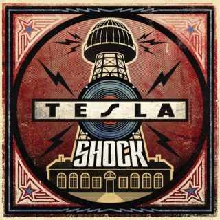 News Added Nov 07, 2018 Shock is the upcoming ninth studio album by American hard rock band Tesla. The album is the follow-up to the band's 2014 release Simplicity. It is currently scheduled for an early 2019 release with production being handled by Def Leppard guitarist Phil Collen. Tesla is Jeff Keith (vocals), Dave Rude […]