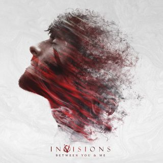 News Added Dec 01, 2018 The album, titled Between You & Me, is the second album from the band InVisions and is scheduled for release on February 8th, 2019. The band have also signed to Stay Sick Recordings. Alongside the album and signing announcement, the band have also released a music video for new track […]