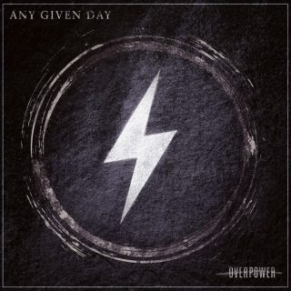 News Added Dec 22, 2018 German metal act, Any Given Day, is set to release their third studio album, Overpower, via Arising Empire on March 15, 2019. They have released two banger singles so far from the upcoming album, Savior and Loveless. Coming off their release of Everlasting in 2016, I personally have been on […]