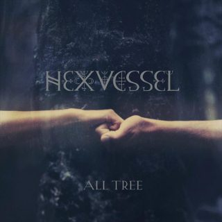 "News Added Dec 08, 2018 Hexvessel is set to release their forth full-length studio album in 2019. It is the follow-up to 2016's When We Are Death and will be titled All Tree. As stated on its press release from Century Media, All Tree will be ""drawing on older folk acts like Shirley Collins, Vashti […]"
