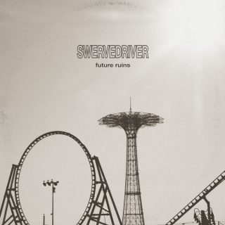 """News Added Dec 28, 2018 Swervedriver just signed a record deal to release there brand new record """"Future Ruins"""" to mark the announcement Swervedriver released the opening track to the album """"Mary Winter"""". The Album will come out on January 25th, 2019. The album will feature 10 tracks. Submitted By Kingdom Leaks Source loudersound.com Track […]"""