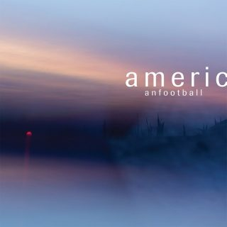 News Added Dec 12, 2018 American Football is the upcoming third eponymous studio album by American rock band American Football. The album is set to be released on March 22, 2019. Following the release of their debut self-titled album in September 1999, the group broke up. In April 2014, the group announced they would be […]