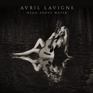 """News Added Dec 14, 2018 Avril Lavigne is back and has announced her new album """"Head Above Water"""" for the next year. Lavigne's last album was her self-titled release in 2013. In 2015, she confirmed she had been diagnosed with Lyme disease, which prompted a break from music. And now she is back with her […]"""