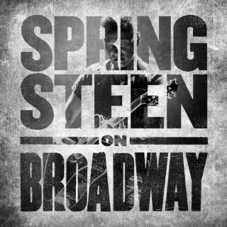 """News Added Dec 03, 2018 Bruce Springsteen will celebrate his acclaimed series of acoustic performances on Broadway with a soundtrack album out December 14th. He previewed the LP on Friday with the lead single """"Land of Hopes and Dreams."""" Springsteen's Broadway residency takes place in a small theater: Less than 1,000 people can fit in […]"""