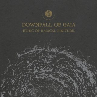 "News Added Dec 04, 2018 German black metal unit Downfall Of Gaia has officially announced their new album Ethic Of Radical Finitude to be out on February 8, and are streaming the plenty heavy and melancholic new song ""As Our Bones Break To The Dance."" The album was recorded at Hidden Planet Studio by Jan […]"