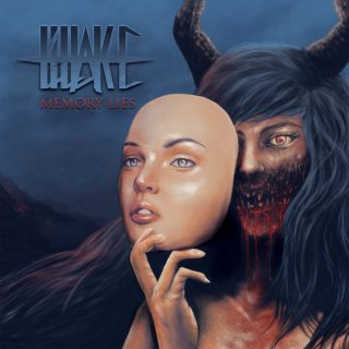News Added Dec 18, 2018 Lillake, the band featuring guitarist and vocalist Nico Santora (ex-Suicidal Tendencies, ex-The Faceless), drummer Eric Moore (ex-Infectious Grooves, ex-Suicidal Tendencies), bassist Alex Vasquez (ex-Abiotic), and guitarist Bill Pogan released their debut record Become in 2016. The record was very well-received around these parts, and for good reason – it's fantastic, […]