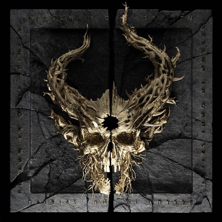 Demon Hunter : War