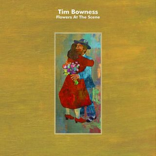 News Added Dec 08, 2018 Tim Bowness, known for his work alongside Steven Wilson in no-man, is set to release a new album in 2019 titled Flowers at the Scene. It is the follow-up to 2017's Lost in the Ghost Light. Flowers at the Scene is set for release on March 1, 2019 through InsideOut […]