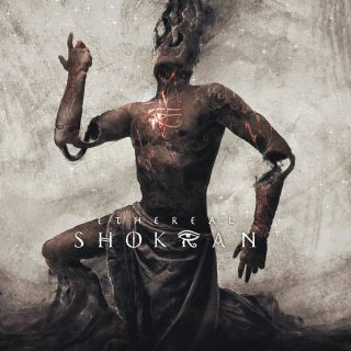 News Added Dec 17, 2018 Shokran is a 5 man djent/oriental band from Moscow, Russia, which will blow your mind with it's intense riffs, oriental melodies, amazing lows and great cleans accompanied by amazing solos. Shokran started as an Oriental/Groove/Djent/Metalcore solo project by Dmitry Demyanenko (guitarist) in 2012. Dmitry released the band's debut EP 'Sixt […]