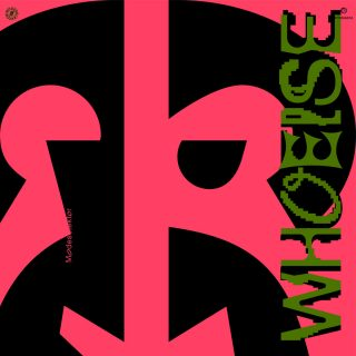 """News Added Dec 15, 2018 German electronic duo Modeselektor are back with a new album titled """"Who Else"""" that will be out next 22 of February. Their last album, """"Monkeytown"""", was released on 2011, so it's been almost 8 years since their last full-length release. The duo also announced a new world tour with live […]"""