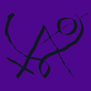 News Added Dec 10, 2018 Xiu Xiu is a band formed in 2000 in California by Jamie Stewart. Jamie surrounds himself with various collaborators to produce experimental pop. They have released 16 LPs so far. Girl with Basket of Fruit will be released next february on label Altin Villlage & Mine. Xiu Xiu will be […]