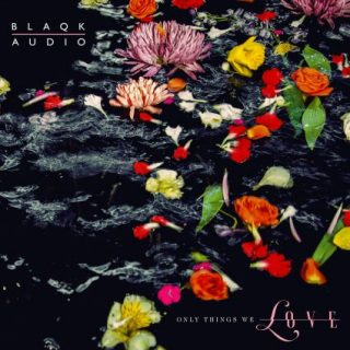 News Added Jan 14, 2019 Blaqk Audio, the electronic duo featuring AFI's Davey Havok and Jade Puget, is back with new music! The duo has announced their new album, Only Things We Love, which drops March 15. Havok shared the news on ALT 105.3 where he also premiered the lead single from the upcoming LP […]