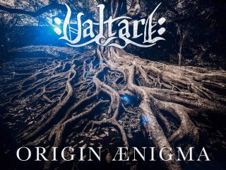 News Added Jan 06, 2019 Statement on the band's official site on Facebook: Hey all, the new album's release is coming fast (Feb 24th) and I thought it was time to give some more info about it. Titled 'Origin Enigma', this will be the cover art for the album! The second single will be posted […]