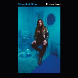 "News Added Jan 21, 2019 Timothy Showalter is set to release a new album with Strand of Oaks. The new album is titled Eraserland and will be out on March 22, 2019. On the album, Showalter states, ""This record wasn't supposed to be here. I had thought for a moment Strand of Oaks might be […]"