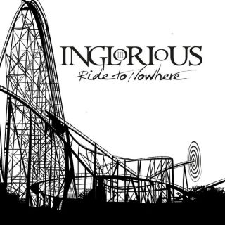 "News Added Jan 19, 2019 Hard Rock artist Inglorious are excited to release a third studio album, follow up to 2017's Inglorious II 12-track album, ""Ride to Nowhere,"" out on January 25th 2019. Inglorious is putting out this new release through Frontiers. Taking roots in United Kingdom, Inglorious sound similar to Monster Truck and Black […]"