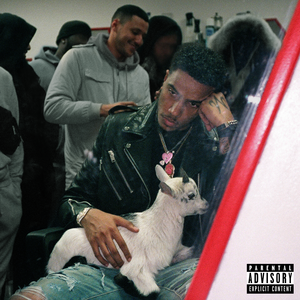 "News Added Jan 28, 2019 AJ Tracey announced details of his upcoming new record. Self-titled album will be released on 8 February. It's promoted by singles ""Butterflies"" (with Not3s) and ""Doing It"". Rapper also shared new dates of upcoming March UK headline tour, closing with London date at 02 Brixton Academy Submitted By Mavoy Source […]"
