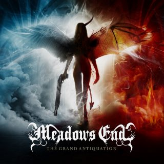 News Added Jan 16, 2019 Swedish Symphonic/Melodic Death Metallers Meadows End returns with their highly anticipated album THE GRAND ANTIQUATION. Filled with everything you've come to expect from Meadows End, the band's fourth album contains all their cunning symphonic and melodic tricks. THE GRAND ANTIQUATION is forged from uncompromisingly delivered death metal, so full of […]