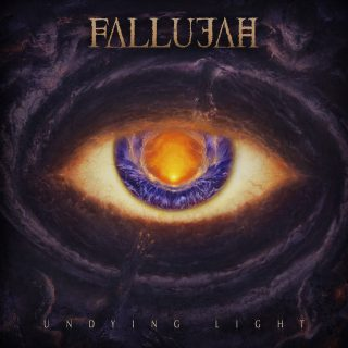 "News Added Jan 28, 2019 After some silence and an absent permanent vocalist spot, Fallujah has finally offered up some new music and a partial status update. The band is streaming their brand new song ""Ultraviolet"" off their new record Undying Light, which is out March 15. The record was mixed and mastered by Mark […]"