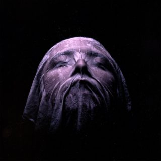 News Added Jan 29, 2019 NUMENOREAN unveil their staggering sophomore album 'Adore.' Three years in the making, the album is a towering work of lustrous metallic art. Its deeply-nuanced tracks weave ferocity and beauty into sweeping pieces that are as haunting as they are cathartic. NUMENOREAN place themselves at the fore of the genre's evolution […]