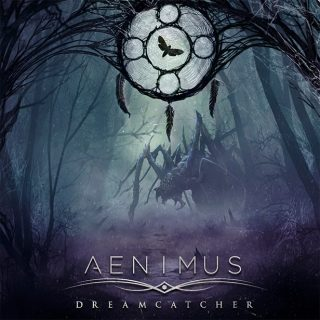 News Added Jan 07, 2019 With an arsenal of technical skills ready to unleash upon the world, Bay Area natives AENIMUS have brought forth a unique and progressive style of music that is beginning to establish a serious sense of vibration throughout the heavy metal community. Longtime fans of bands such as DREAM THEATER, FALLUJAH, […]