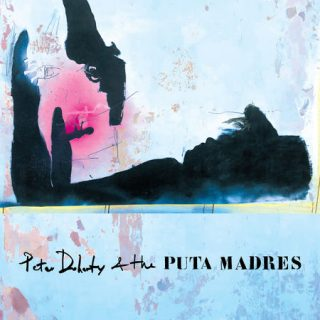 "News Added Jan 30, 2019 Peter Doherty has unveiled his new band The Puta Madres and announced details of their debut album, which is set for release later this year. The latest record from the Libertines frontman is described as ""a devastatingly intimate portrait of love, loss and being lost"" and was recorded in a […]"