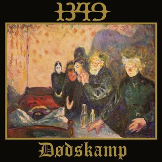 News Added Jan 14, 2019 The song, titled Dødskamp, is the latest single from the Norwegian black metal band. The song was commissioned by Innovation Norway, Visit Norway and the Munch Museum, who asked four Norwegian artists within four different genres of music to interpret their angle on a freely selected work by the famous […]
