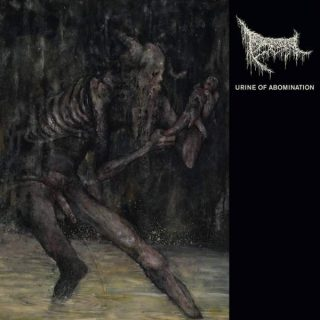 News Added Jan 29, 2019 Decimating the godhead to its insipid form, Triumvir Foul spews forth its third legion of the triumvirate under the Vrasubatlat banner —the Urine Of Abomination. The band returns after a short lull following the Spiritual Bloodshed album with a four-song exhibition showcasing their more caustic elements to date. Again slightly […]