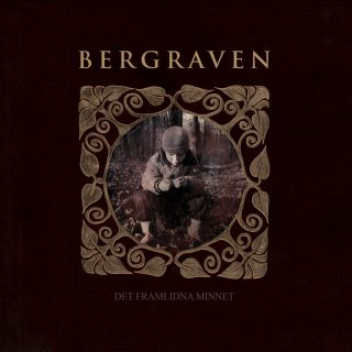 News Added Jan 11, 2019 Sweden's Bergraven are never shy of venturing to the very edge of black metal terrain and staring into the maddening abyss. In the nine years since Till Makabert Väsen all three members have been busy with their exceptional Stilla project, which has served to take the edge off the longing […]