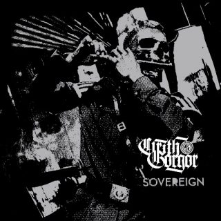 "News Added Jan 29, 2019 Netherlands based Black Metal warriors CIRITH GORGOR have posted a teaser for the bands anticipated new release ""SOVEREIGN"", due to be unleashed on April 26, 2019 via HAMMERHEART RECORDS. From the Past comes the Storm! Cirith Gorgor's origin and roots go deep back into time, and can be traced back […]"