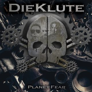 "News Added Jan 16, 2019 DIEKLUTE, the new industrial project featuring DIE KRUPPS frontman Jürgen Engler, FEAR FACTORY guitarist Dino Cazares and Danish musician Claus Larsen of LEÆTHER STRIP, will release its debut album, ""Planet Fear"", on February 1 via Cleopatra Records. According to a press release, the disc ""combines the efforts of all three […]"