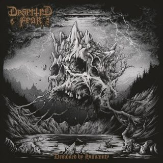 "News Added Jan 16, 2019 Deserted Fear, also known as the youngest hope for Death Metal or even the embodiment of Next Generation Death Metal return with their fourth record ""Drowned By Humanity"". The German band looks back on an exceptional career, which will even get a boost by the up-coming release. The massive success […]"