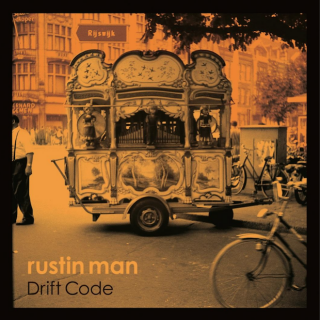 News Added Jan 28, 2019 Rustin Man is a solo project from former Talk Talk bassist Paul Webb. His previous record was a collaboration with Portishead singer Beth Gibbons titled Out Of Season (back in 2002). Webb announced his new record Drift Code will be released on 1 February by Domino. The album is promoted […]