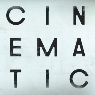 News Added Jan 25, 2019 The Cinematic Orchestra is a British electronic/nu-jazz ensemble founded in 1999 by Jason Swinscoe. They have released three studio albums with Ninja Tune: Motion (1999), Every Day (2002), and Ma Fleur (2007). It's now been 12 years since the release of the last studio album by The Cinematic Orchestra. This […]