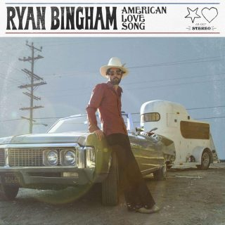 News Added Jan 31, 2019 American Love Song finds Bingham honing his creativity on two distinct levels, the personal and the cultural. The record is co-produced with Charlie Sexton, the superb Austin guitarist who has played for years in Bob Dylan s touring band. American Love Song was recorded at Arlyn Studios and Public Hi-Fi […]