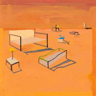 "News Added Jan 03, 2019 Helium is the upcoming 4th studio album by HOMESHAKE, releasing on February 15th, 2019. There are presently two singles out: ""Like Mariah"" and ""Nothing Could Be Better"". Helium was recorded and mixed by the artist himself in his apartment in Montreal in early 2018. Submitted By Kingdom Leaks Source homeshake.bandcamp.com […]"