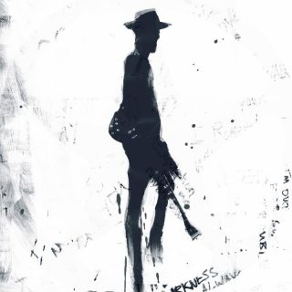 News Added Jan 11, 2019 This Land is the upcoming third studio album by American blues rock musician Gary Clark, Jr. It is scheduled to be released on March 1, 2018 through Warner Bros. Records. Since his previous album, 2015's The Story of Sonny Boy Slim, Clark has kept busy collaborating with artists such as […]